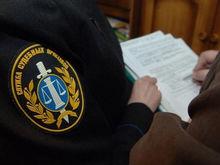 В Казани директора незаконного павильона будут судить за взятку приставу
