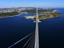 «Главная цель – привлечь инвестиции в регион»: стартовал 2-й Восточный экономический форум