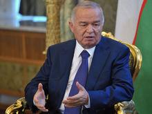 Ислам Каримов, новости: президент Узбекистана находится в критическом состоянии