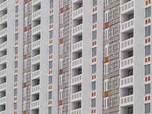 Психологический фактор: осенью цены на вторичное жилье могут подрасти