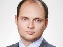 «Как избежать признания гражданского договора трудовым?» — адвокат Андрей Кузьмин