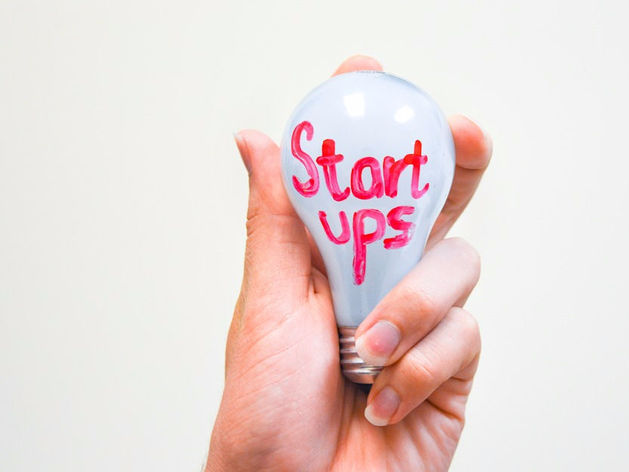 «Сначала хотя бы на троечку»: 32 памятки для тех, кто открывает первый бизнес