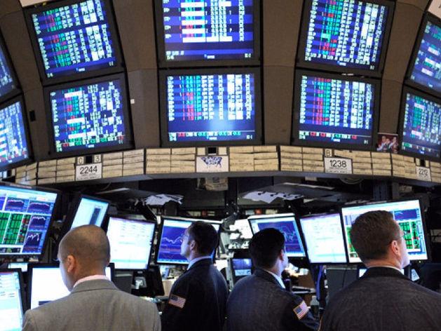 Лидеры ушедшего лета: акции каких компаний помогли инвесторам разбогатеть