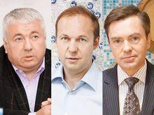 Они не выдержали конкуренции и продают магазины: ритейлеры Екатеринбурга о переделе рынка