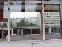 Город длинных ковшей: Новосибирск расстанется с 600 незаконными постройками