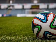 Чемпионат мира по футболу 2018 пройдет мимо Челябинска: тренировочной базы не будет