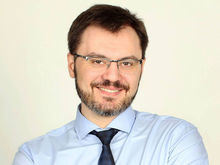 «Провайдер и Клиент — Давид и Голиаф?» — гендиректор People-On Аслан Царикаев
