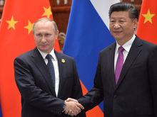 Второй день саммита G20: Путин и Обама провели закрытые переговоры