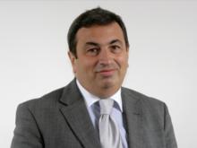 """МНЕНИЕ: «Четыре сценария """"Россия — 2026""""», — экономист Яков Миркин"""