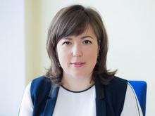 Анна Тихонова: «Финансовые инструменты усложнят жизнь, если использовать их легкомысленно»