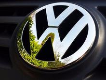 Volkswagen отказался от дилера «МАКС Моторс»