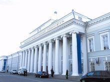 Казанский университет улучшил позиции в рейтинге лучших вузов планеты