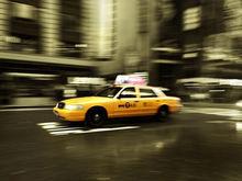 Международная служба заказа такси в сентябре заработает в Казани