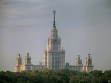 22 российских вуза вошли в Топ-1000 лучших в мире. Нижегородский — один