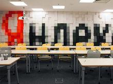 Яндекс открыл сервис по поиску недвижимости