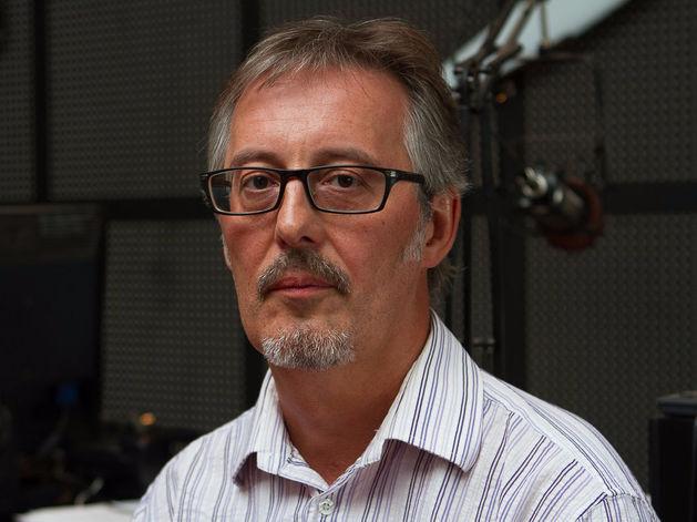 Михаил Симаков, Пилот FM: «Программным директорам тоже приходится считать деньги»