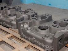 Нижегородские металлурги поставят инновационную продукцию на АЭС в Индию