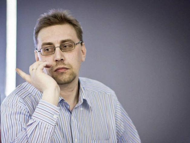 «Я впервые реально боюсь. Трушу». Екатеринбургский бизнесмен — о ловле покемонов в храме