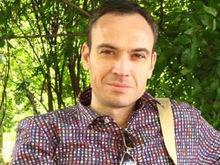«Не надо за клиента решать, что ему дорого», — Алексей Бояршинов, «Корада Консалтинг»