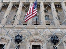 США добавили в санкционный список еще десяток российских компаний