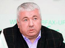 Николай Лантух, ТС «Звездный»: В долгосрочной перспективе потребители проиграют / ИНТЕРВЬЮ