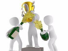В Новосибирске объявлен конкурс на лучшего предпринимателя
