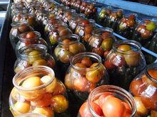 Компания Zacmi не отказалась от реализации консервных заводов в Ростовской области