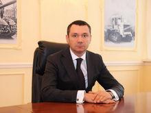 «Челябинвестбанк» требует 1 млрд с орловского «Дормаша», принадлежащего Виктору Воропаеву
