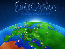 «Евровидение»-2017 могут провести в России, а не на Украине – СМИ
