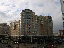 Элитное жилье в Екатеринбурге скинуло в цене пару миллионов