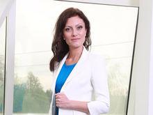 Марина Карелина: челябинский рынок перенасыщен отелями. «Довольно печально все»