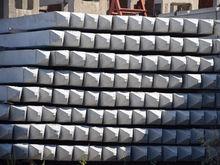 Крупный застройщик Новосибирска запустил собственный завод ЖБИ