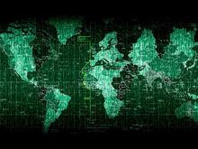 Bank of America: мир, который мы считаем реальным, — это «матрица»