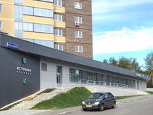 Челябинская клиника «Источник» станет сетью