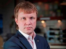 Челябинский ресторатор Артур Андреев объявил о выходе из проекта Basilio