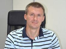 Новый директор в «Сибирских сетях» возглавил B2B направление