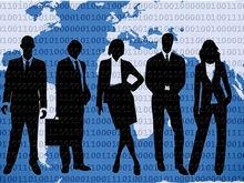 АСИ предлагает ростовским предпринимателям оценить условия ведения бизнеса в стране