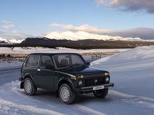 5 самых выгодных для перепродажи моделей Lada