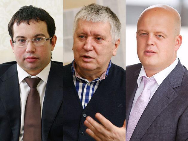 «Дна мы уже достигли». Как B2C-рынки Екатеринбурга подстраиваются под кризис