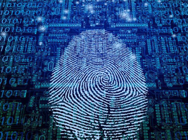 МВД предлагает наказывать за киберпреступления как за кражу