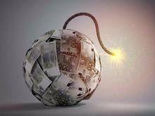 В России началась вторая волна банкротств компаний
