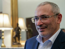 «Вместо Путина»: Ходорковский начал искать кандидатов на президентские выборы 2018 года