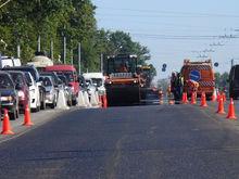 Сергей Белов рассказал, когда будет завершен ремонт дорог в Нижнем Новгороде