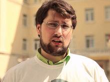 МНЕНИЕ: «Углеродный сбор отнимет у РФ до 6 млн рабочих мест», — экономист Василий Колташов