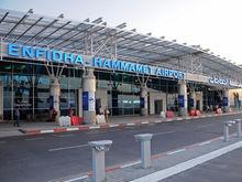Красноярским туристам поменяли аэропорт прибытия в Тунисе