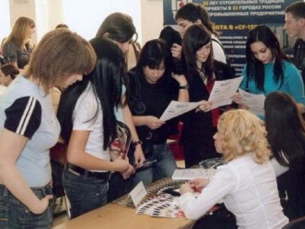«Планка в 30 тыс. возвращается»: выпускники на Урале дорожают, несмотря на кризис