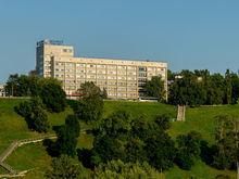 AZIMUT Hotels проведет реновацию отеля в Нижнем Новгороде