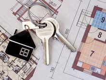 Что бы накопить на один квадратный метр жилья в Ростовской области надо 9 месяцев