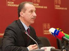 Председатель Красноярского избиркома призвал не продавать голоса на выборах