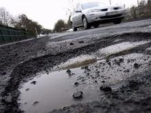 Минкомсвязи создаст сайт о самых опасных дорогах России